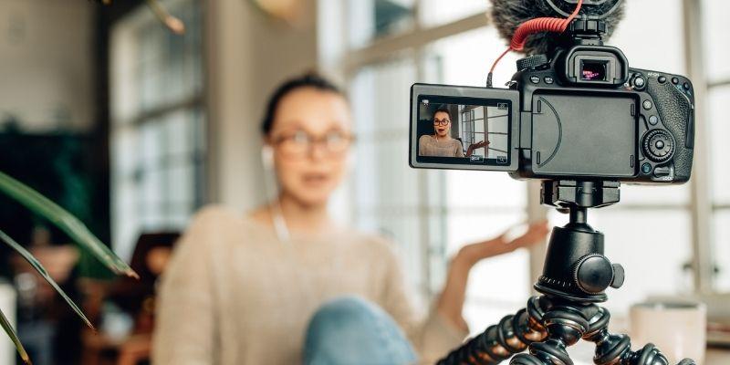 2021 youtube para kazanma yöntemleri