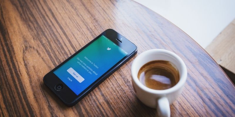 Twitter Sayfaları Ne Kadar Para Kazanıyor